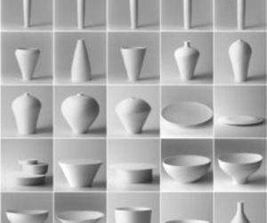 Taizo Kuroda Pottery