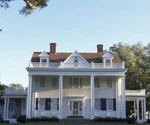 Take A Look Inside The House From The Notebook