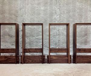 Bride S Veil Bar Stool By Phase Design