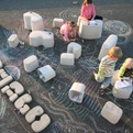 Tamago - Play Furniture for Kids