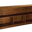 Tansu Bookcase