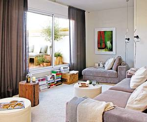 Tastefully Decorated Apartment in Spain