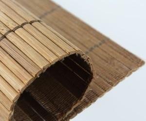Tatamat, MOSO-Bamboo Tambour