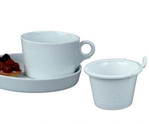 Teatime Set