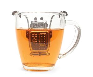 Technology Tea Infuser