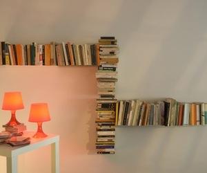 TEEbooks Shelves