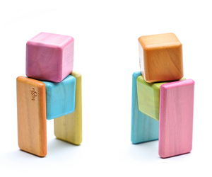 Tegu Toys | Sustainable Wood