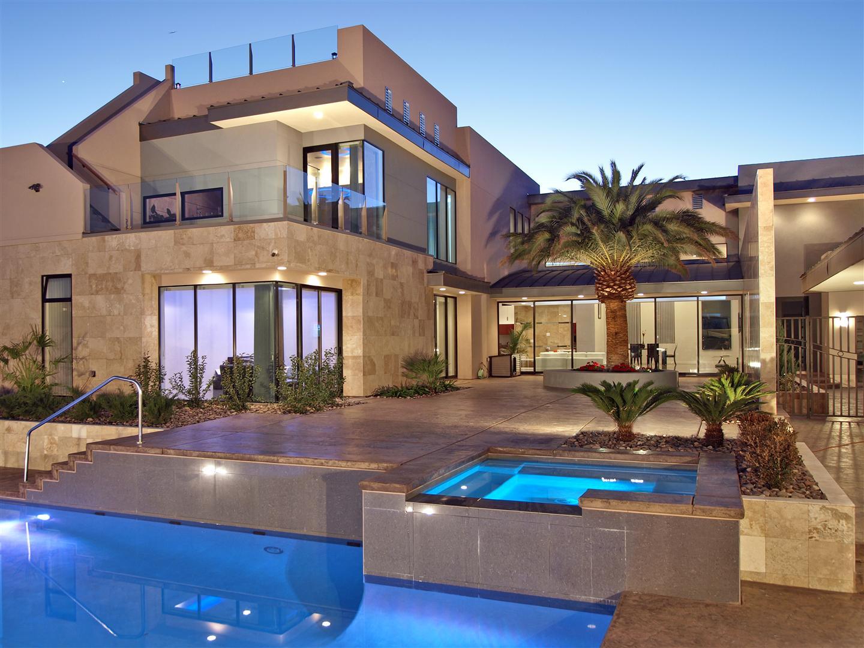 Продажа домов в америке с фото в нутри