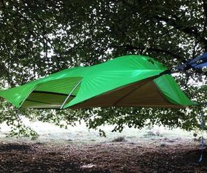 Tentsile Stingray Camping Tent
