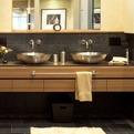 Teragren Bamboo Bathroom Vanity