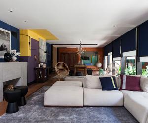 Terrace2 by Galeazzo Design