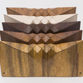 Tesler+ Mendelovitch | Wood You?