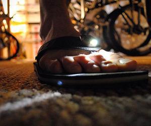 Teva Illum 2 Flip Flop Sandals