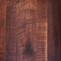 Textured Walnut Flooring