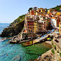 The 10 Most Colorful Cities Around the World
