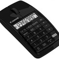The 3-in-1 Canon Calculator Mouse