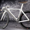 The 4 Strike Bike by TSG Essempio