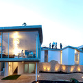 The Aldritch Residence by EnterProjects