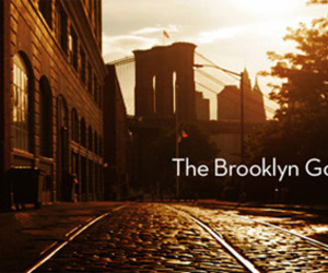 The Brooklyn Gold Rush