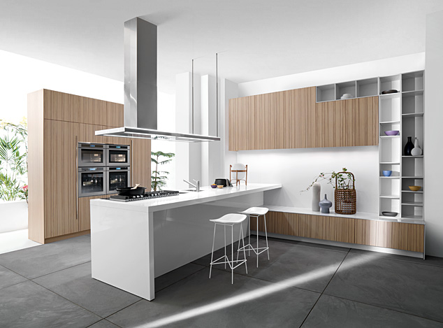 28+ [ new design kitchens ] | new kitchen design sydney blog