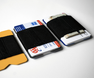 The Compact Wallet