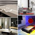 The Coolness of Concrete Coffee Tables