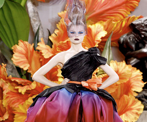 Dior A/W Haute Couture Collection