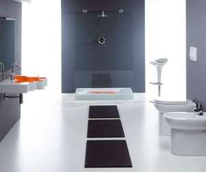 The Disegno Ceramica Splash Collection