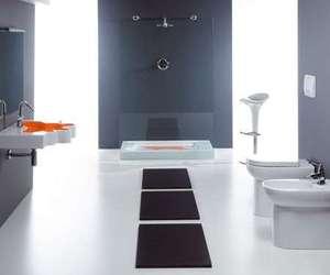 The Disegno Ceramica Splash Collection