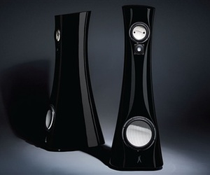 The Estelon XA Loudspeaker: A Sonic Work of Art