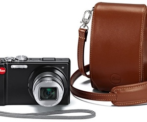 The Everyday Leica