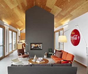 The Farm House | Cindy Rendely Architexture