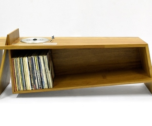 The Folded Record Bureau By Hugh Miller