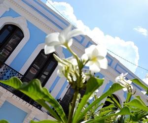 The Gallery Inn, San Juan - Puerto Rico