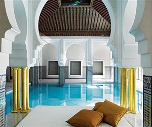 The Great Marrakech Makeover