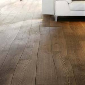 The greenest approach to wooden surfaces