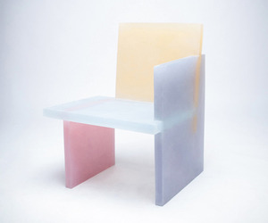 The Haze Furniture Series