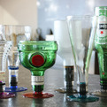 The Jabiru- Make a Bottle into a Cup
