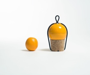 The last products designed by Alex Hellum