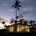 The Makenna Resort by Drucker Architects