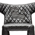 The Monster Chair by Marcel Wanders