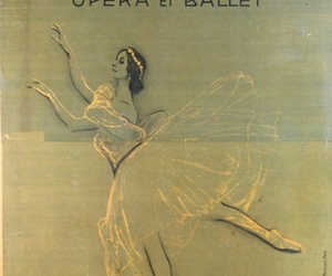 The new exhibition Diaghilev