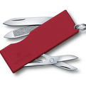 The New Victorinox Tomo Knife in 7 Colors