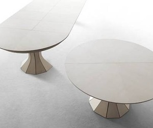 The Opera Dining Table
