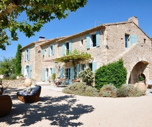 The perfect getaway to France