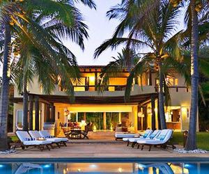 Casa Tortugas Hideaway on the Riviera Nayarit