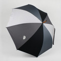 The Pigeon Umbrella, by London Undercover X Staple