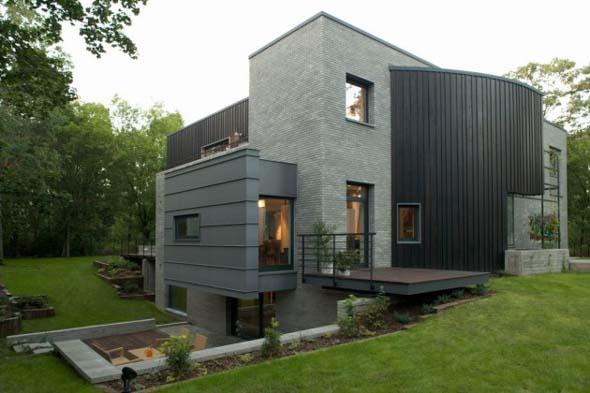 Anin By Marek Rytych Architekt