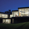 The Residence, Springfield, MO by Hufft Projects