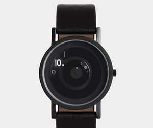 The Reveal Watch at Moma Store